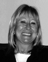 Lorna Barchard - Advertising Sales Manager, Western Mariner Magazine